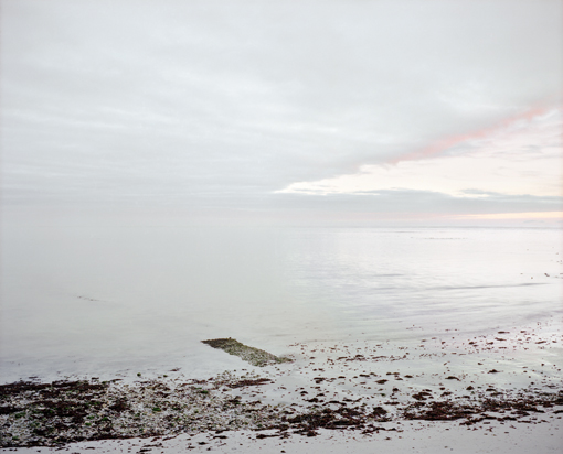 Ile de Ré©Thierry Girard