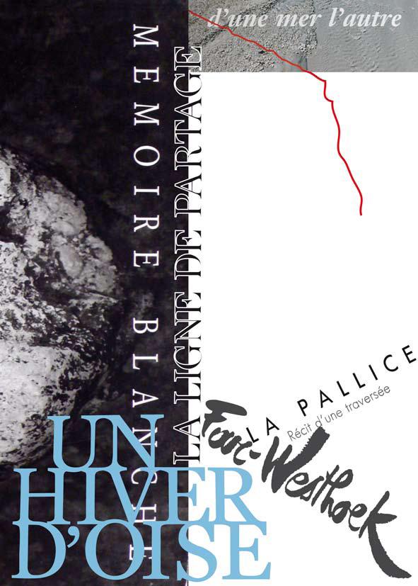 flyer_de_l'itinerance_TG_copie