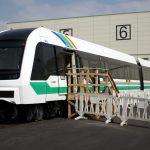 Le projet de métro de Honolulu de nouveaux en retard et en surcout