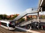 T11 Express, 20 millions de voyageurs en 3 ans!