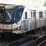 Une portion de la ligne 1 du métro de Toronto fermé pour 10 jours