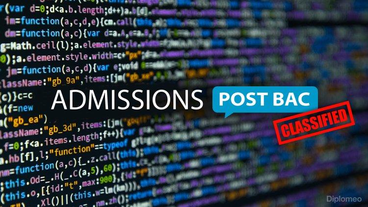 Algorithme d'Admission Post-Bac : Un système encore flou