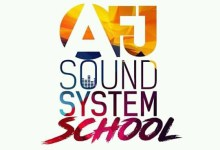 "Photo de Le concert ""AFJ SOUND SYSTÈME SCHOOL"" en images"