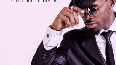 Photo de Kell'z Mr Follow me – TCHIZA KDO