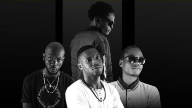 Photo of Team AO Music – Tchoin (Audio officiel)