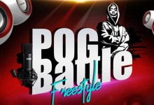 Photo of POG BATTLE FREESTYLE – Télécharger la prod 01 ici
