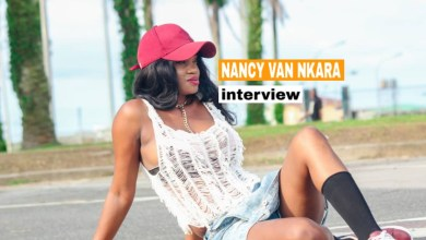 Photo of INTERVIEW: Nancy Van N. « Tu as l'impression que ce qui est dehors est toujours plus bon »