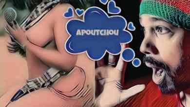 Photo de Verbi – Apoutchou (Audio officiel)
