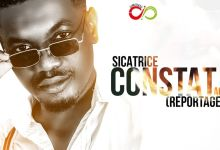 Photo de FREESTYLE: Sicatrice – Reportage (constat act 2)