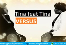 "Photo de Tina ft Tina – Versus (extrait de ""Tina s'ennuie"")"