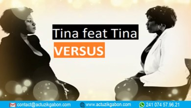Photo de Tina ft Tina – Versus (extrait de « Tina s'ennuie »)