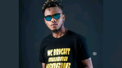 "Photo de Clip: ""Colonisation"" le nouveau clip de Mc Bright"