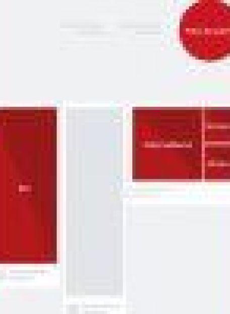 Dimensión de imágenes para Pinterest