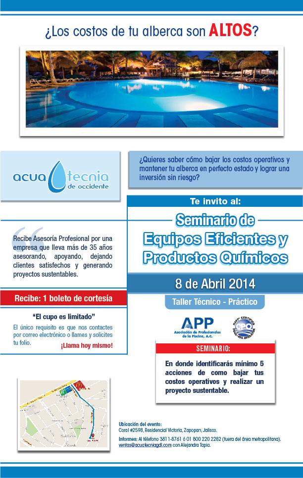 Invitacion_Aquatecnia_Paty_Orozco