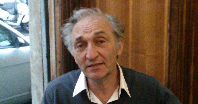 Asesinan a puñaladas a un actor Italiano en la Habana Cuba