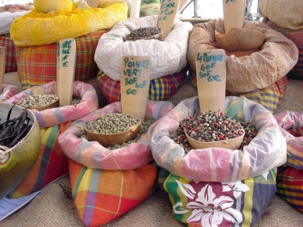 Spices-e1364689787919