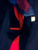 Vietnam Suit
