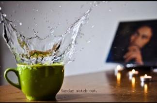baby-rain-dimanche-mefiance-week-19-teleidoscope-project_l