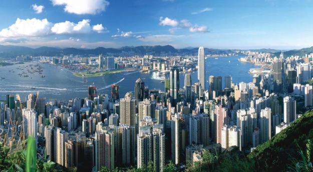 hong-kong-city-sky-shopping