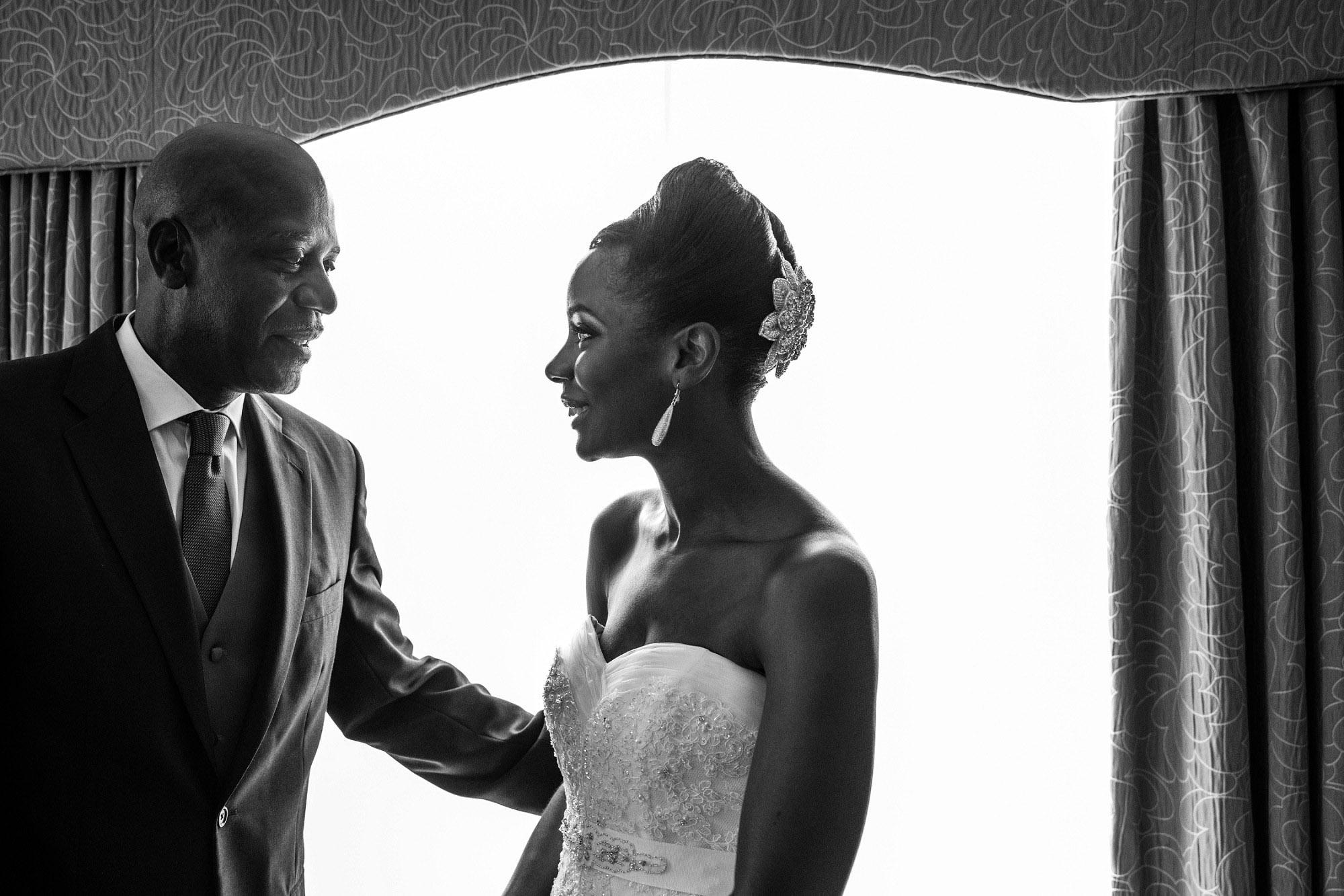 WEDDINGS BY ANESTA BROAD