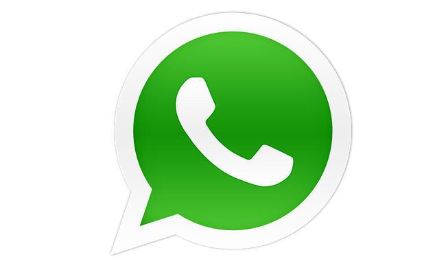 WhatsApp podría expulsarte por hacer estas cosas