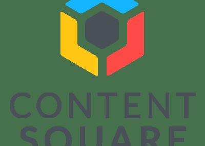 ContentSquare, el espía de Internet