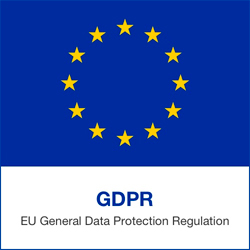 Guía del Reglamento General de Protección de Datos, para responsables de tratamiento