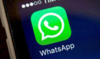 WhatsApp descubrirá tu localización