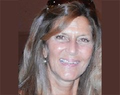 Denise Romano ~ Treasurer