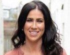 Julie-Ann Nayler  ~ Canada Registered Trainer Rep