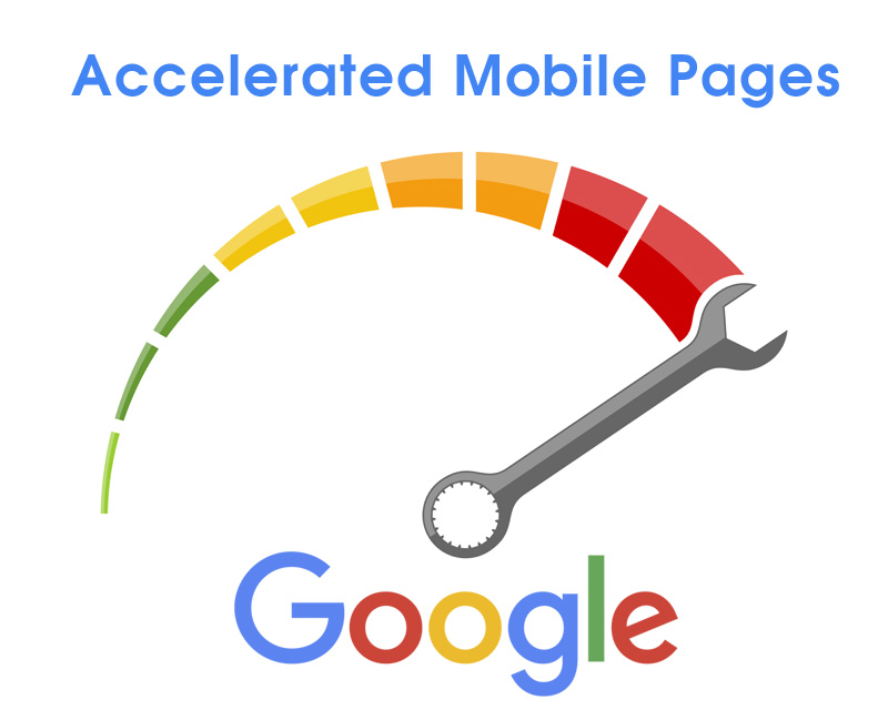 ¿Conviene hacer mi blog más rápido con AMP de Google?
