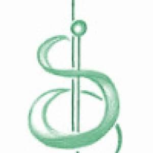 AcuEssence logo cropped