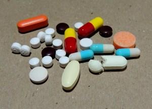 farmaci acufene