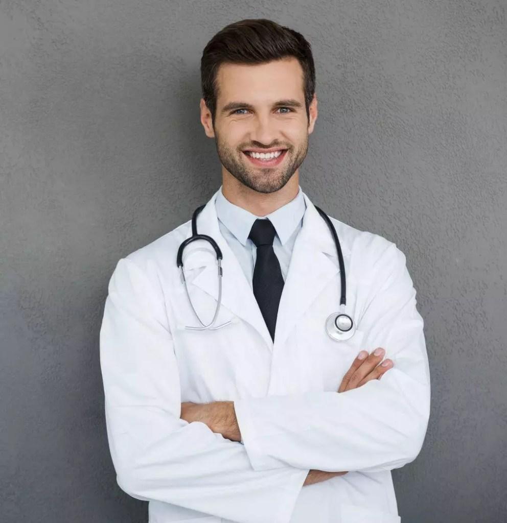 medico acufene