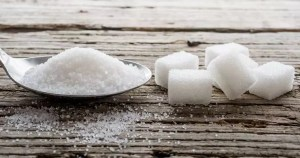 tinnitus aspartame