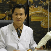 Dr Yuhong Xie - Acupuncture, herbs and Traditional Chinese Medicine