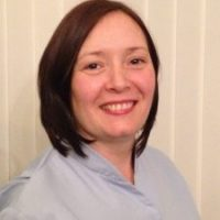 Susan Moffatt - Qualified Podiatrist and Reflexologist