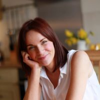 Debbie Gallimore – Nutritional Therapist & Wellbeing Coach