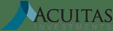 Acuitas Investments, LLC