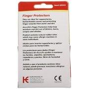 Rubber-Finger-Cots-40ct1