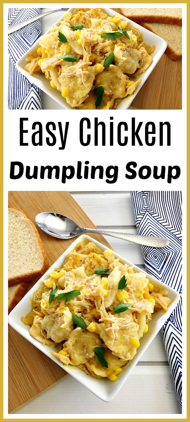 Quick Easy Delicious Dinner Ideas