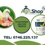 agrishop 2