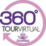 360TourVirtual-GD