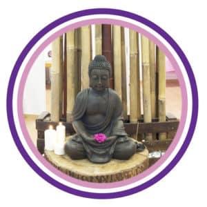 INDEX1-lida-AcuMas-acupuntura-masajes