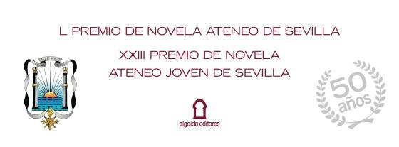 AG00XXX_cabeceraNewsLogo_0