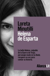 9788491818779-helena-de-esparta