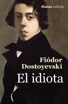 9788491049593-el-idiota
