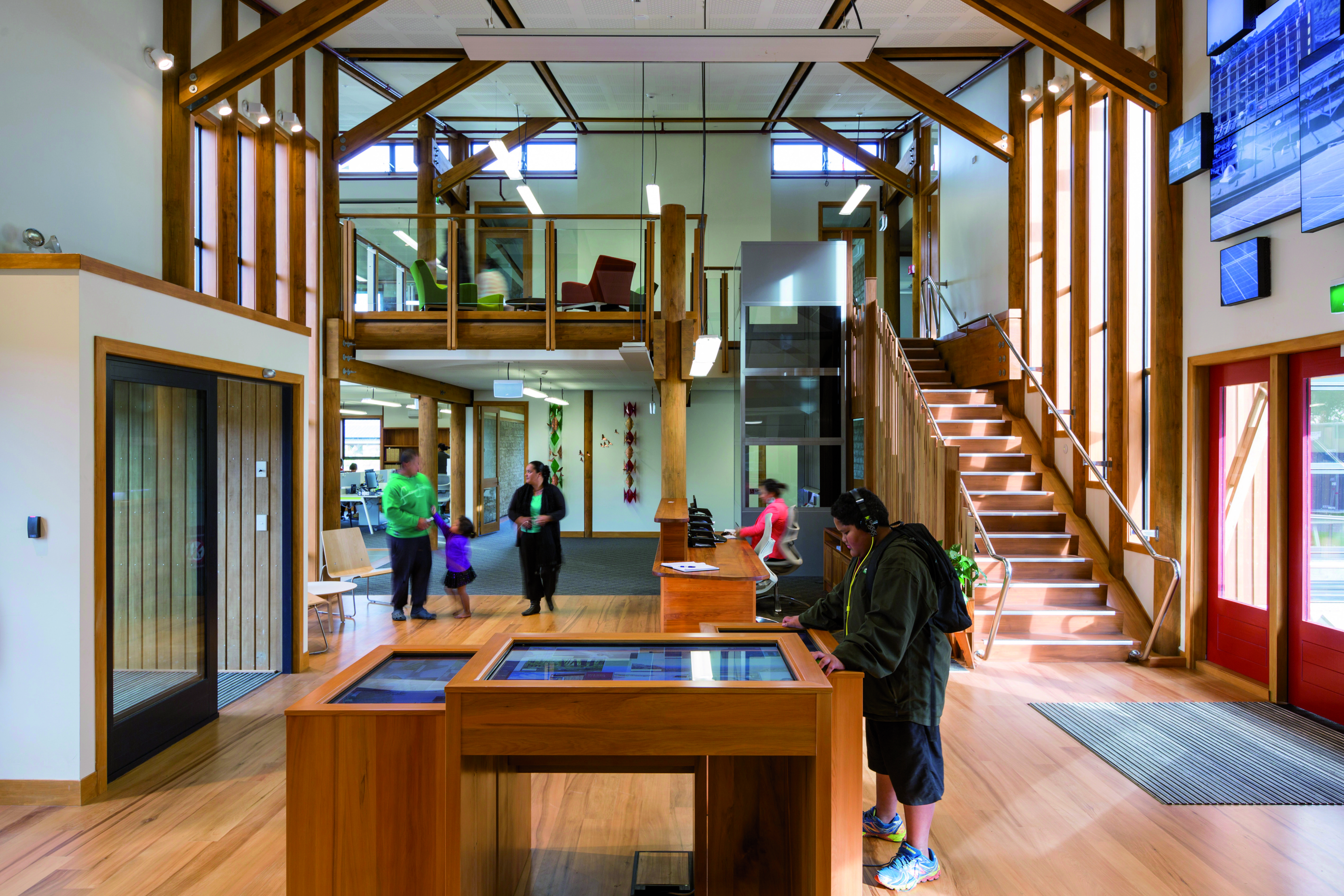 Biophilic Design An Introduction For Designers