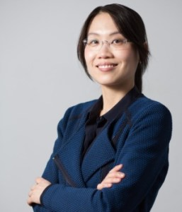 Agnes Tong Lawyer