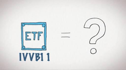 Por que comprar um fundo de índice (ETF)?